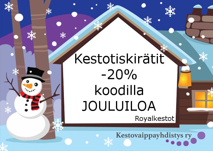 131217 royalkestot