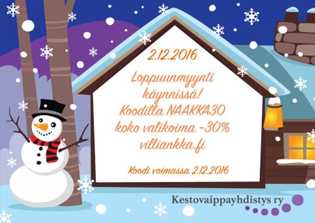 kvy_021216_villiankka