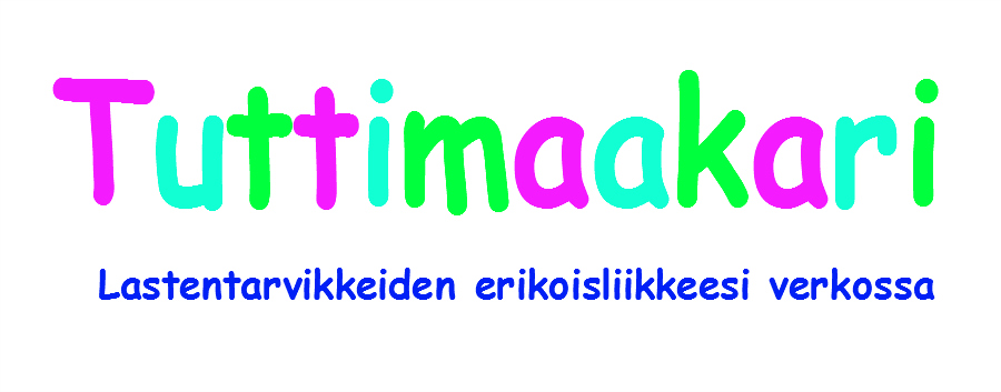 Tuttimaakari logo.jpg